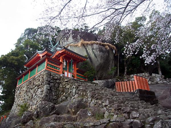 熊野信仰カルチャーツアー